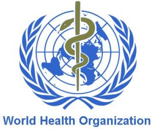 WHO Broad Health Mandate